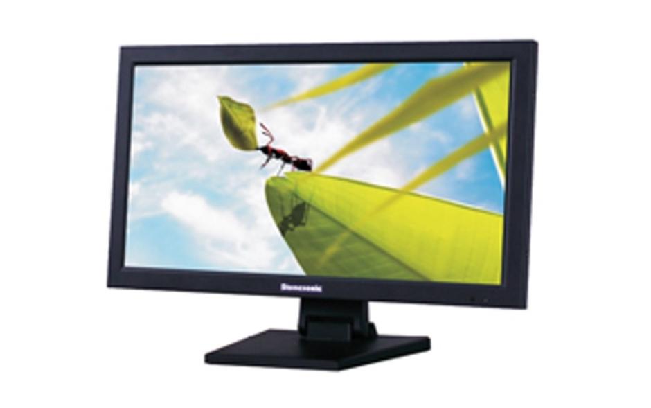 LCD监视器SCM-2290