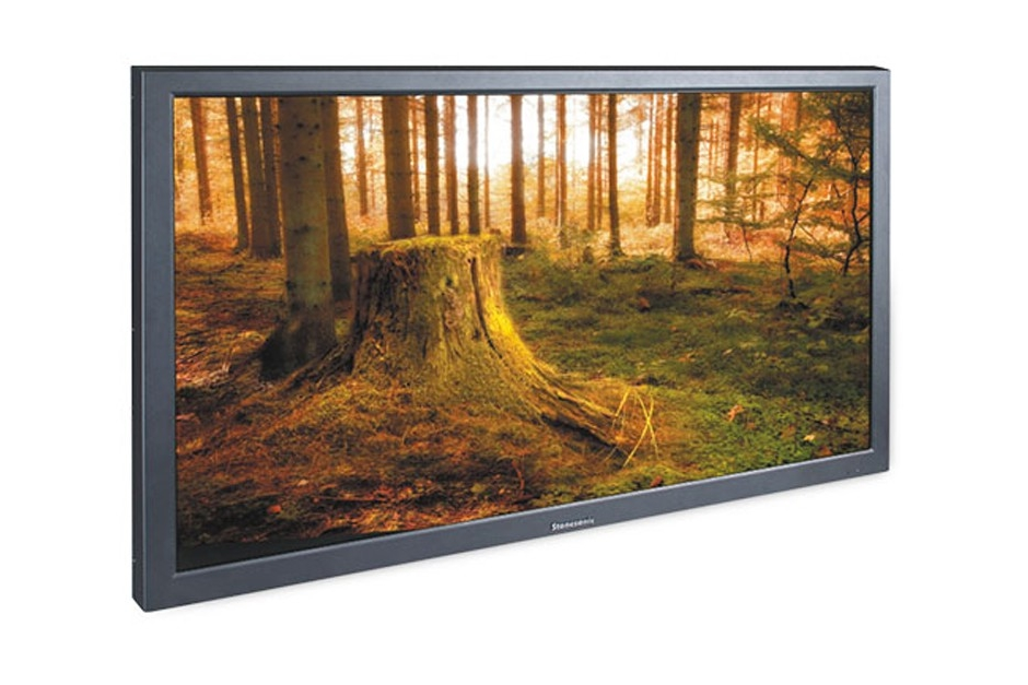 LCD监视器SCM-4688